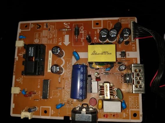 Monitor Samsung 943snx - Fuente De Alimentacion