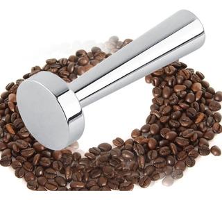 Tamper Para Nespresso
