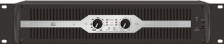 Sae Audio 500xl Potencia Profesional, 300x2/4, 200x2/8, 450x