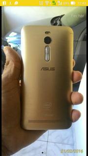 Asus Zenfone 2 Ze550kl Com Apenas 2 Meses De Uso
