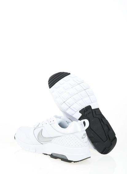 Zapatillas Nike Air Max Motion Mujer Us9