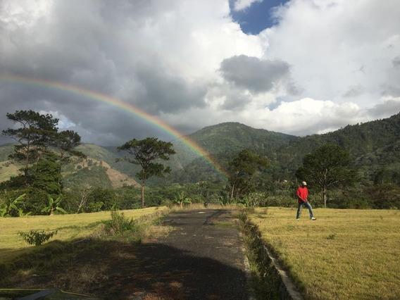 Solar En Jarabacoa