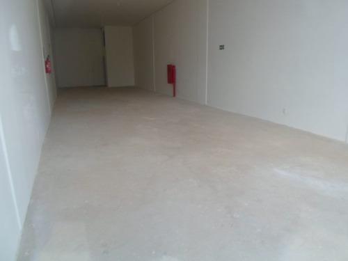 Lojas No Castelo - 1021