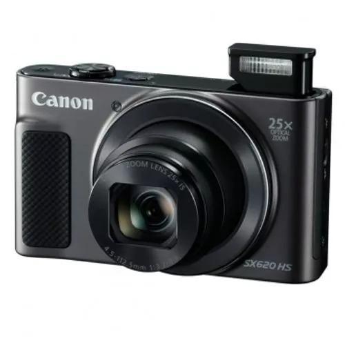 Camera Canon Powershot Sx620 Hs Frete Gratis
