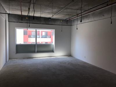 Sala Comercial No Centro De Campinas! - 386680