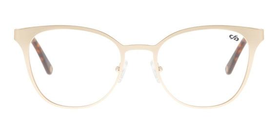 Armação Para Óculos De Grau Chilli Beans Multi Heart