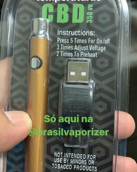 Pen Cbd Para Cartucho 510