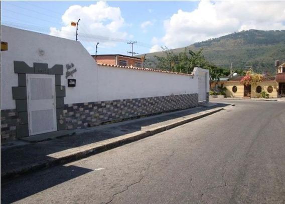 Erika Colina Vende Casa En Naguanagua La Campiña Nac-219