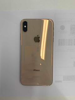 iPhone XS Max 512gb Semi Novo