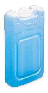 24 Paquetes De Hielo Gel Refrigerante 8 Onzas