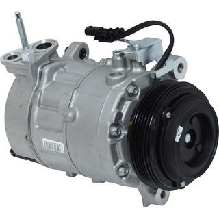 Compresor Ac Gm Cheyenne / Silverado 2014 - 2016 V8 5.3l 6.2