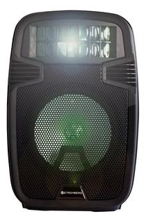 Parlante Portátil Stromberg Flash Bluetooth - Tienda Oficial