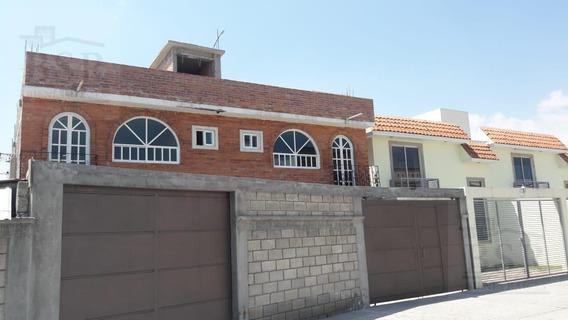 Departamento - Llano Grande