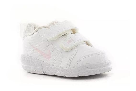 Zapatillas Pico Lt Gtv Nike Niña