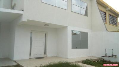 Casa En Venta Urbanización Los Saltos