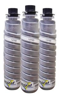 Toner Ricoh Mp 161-171-3500-4000 -7500 Aficio 2022-2035-2060