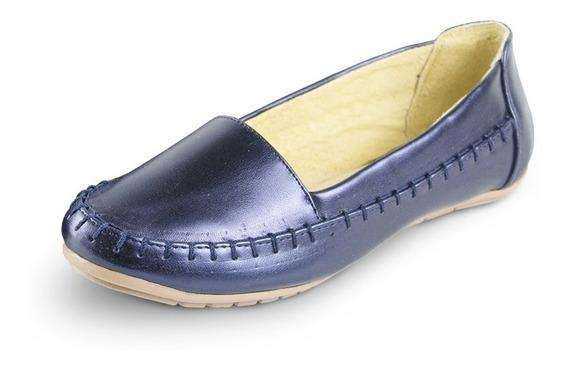 Zapato Comodem Dama Diabetes, Espolón, Ld060am