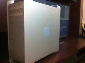Mac Pro 8 Core 2.3ghz 32gb Ram 1gb Video Ssd+500hd