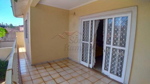 Casas - Ref: V13481