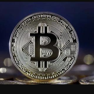 Bitcoin 0.002 Btc (criptomoneda)