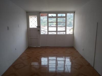 Alquiler Apartamento En Las Colinas,manizales