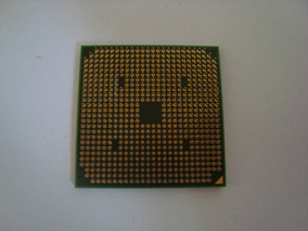 Processador Notebook Amd Athlon Amql64dam22gg Obalb