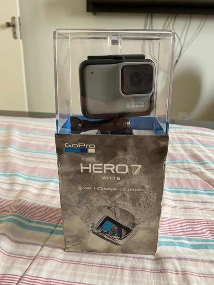 Camera Gopro Hero7