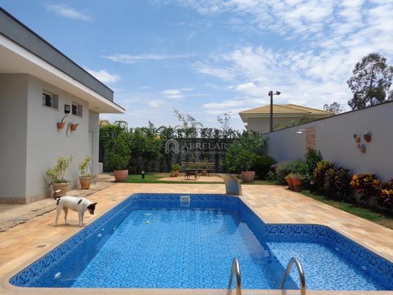 Casa À Venda Em Parque Xangrilá - Ca005373
