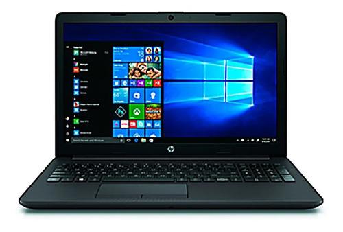 Imagen 1 de 5 de Notebook Hp 250g7 Core I3 4gb Ram 1tb Hdd 15.6''