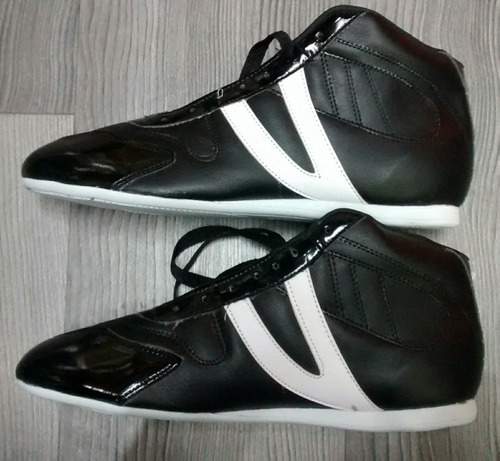Imagen 1 de 4 de Zapatos Box 28 Fpx Palomares Pro Bota