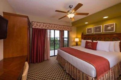 Locação De Apartamentos Para Férias Em Orlando / Flórida