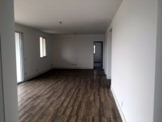Apartamento Para Venda, 3 Dormitório(s) - 229