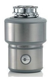 Triturador De Alimentos Evolution 200 Marca In Sink Erator