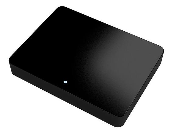 Adaptador Bluetooth Para Dock Station Bose E Outros 30 Pinos