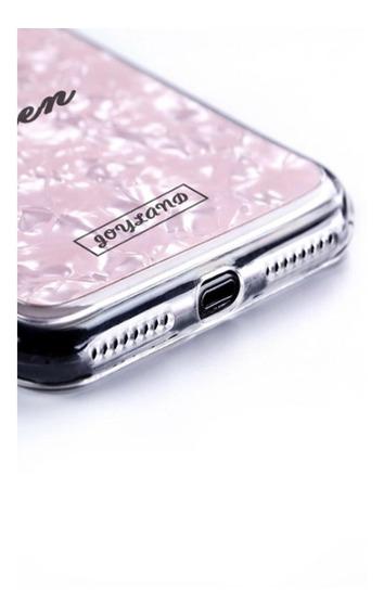 Protector Iphone7/8 Plus Queen