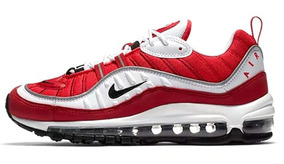 Tenis Nike Air Max Original