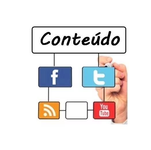 Curso Essencial Para Planejamento Em Mídia Social