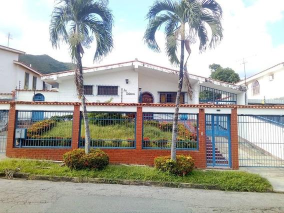 Nestor Moreno Vende Casa En La Viña
