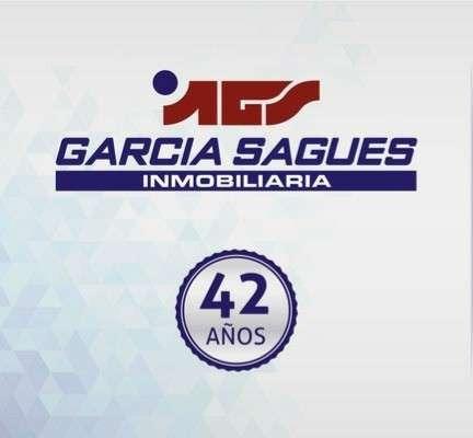 Excelente Local En Zona Muy Comercial De La Ciudad Castro Barros 700 Con Renta