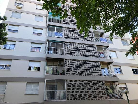 Barrio Parque Venta 4 Ambientes Balcon Cochera