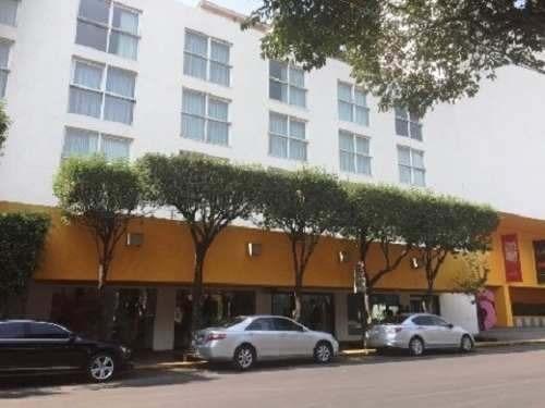 Local Comercial En Renta Nueva Anzures, Miguel Hidalgo.
