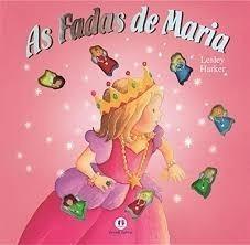 As Fadas De Maria