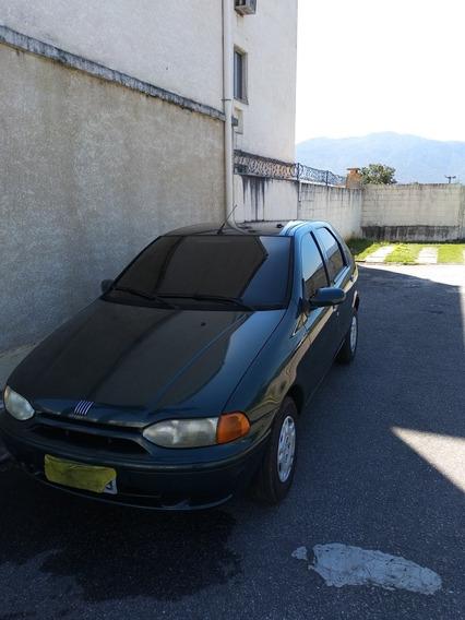 Fiat Palio 1.0 4p Edx