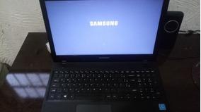 Notbook Samsung 300e