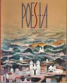 Poesia Sempre - Nº 14 De 2001 Marcos Lucchesi (editor)