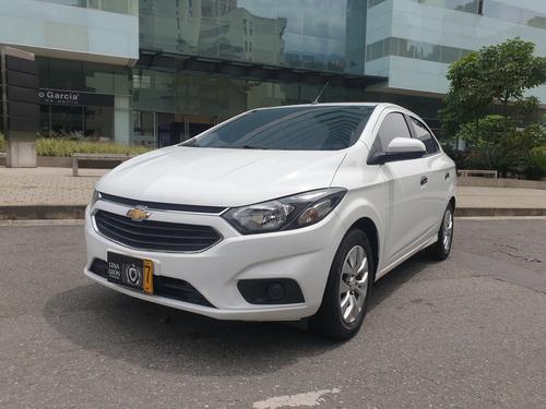 Chevrolet Onix 2020 1.4 Lt