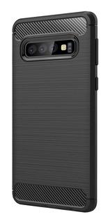 Galaxy S10 S9 S8 S7 S6 A9 A8 A7 A6 A5 J8 J7 J6 J4 Core Funda