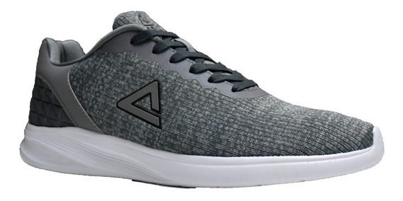 Zapatilla Peak Training Dayly Hombre Rc Deportes