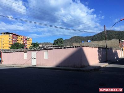 Casas En Venta En Guanta