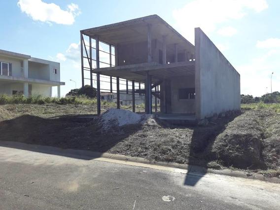 Se Vende Casa En San Miguel Ve02-010sm-mh